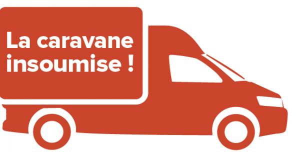 LFI : La France insoumise se lance - Page 3 Cropped-Affichette-annonce-e1468231798531-600x600